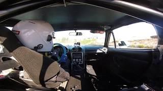 JZilla March 2018 - Turbo Miata AMP - 1:32.7 Best Lap - Atlanta Motorsports Park