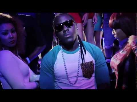 Ace Hood - We On (official Video) video