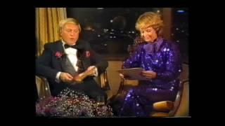 Logie Awards - Opener Part 1 1984