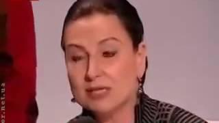 Тимошенко не вынесла позора видео газовый контракт, Юлия Тимошенко Новости Украины