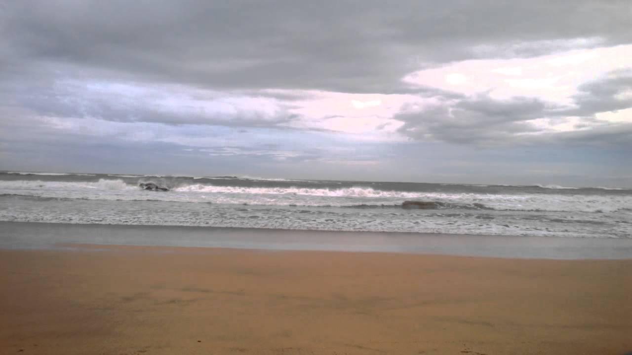 Plage Morocco Plage Bouznika Morocco Beach