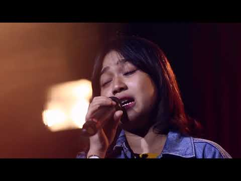 Download Lagu  Breakout Showcase - Arsy Widianto & Brisia Jodie - Dengan Caraku Mp3 Free