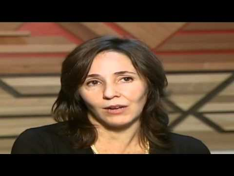 Cuba Moves Toward Legalizing Gay Marriage. Cuba Moves Toward Legalizing Gay ...
