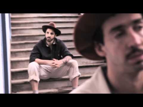 Brokebackstreet Farmers - I want it that way -Com Rafinha Bastos