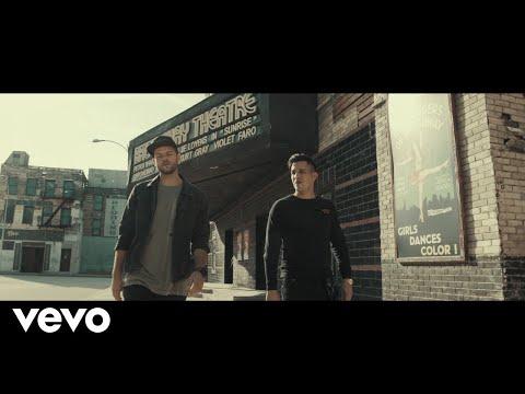 Soulwave - Minden Tévedésem ft. Szakács Gergő