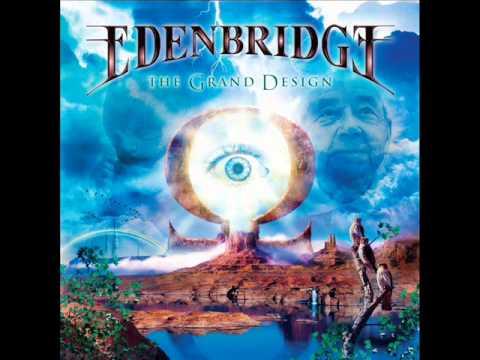 Edenbridge - The Most Beautiful Place
