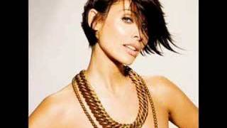 Watch Natalie Imbruglia Whats The Good In Goodbye video
