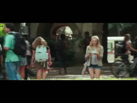 Dear John (2010 Movie) Full Trailer Video