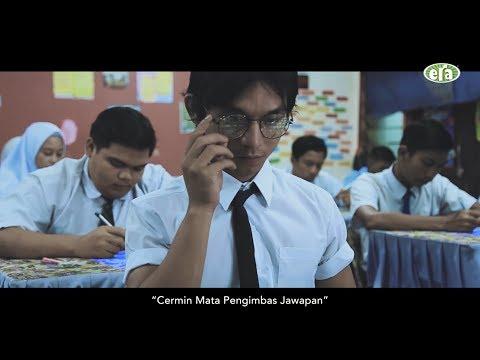 download lagu Jawab Exam Tahun 2040 - Bad Genius Remak gratis