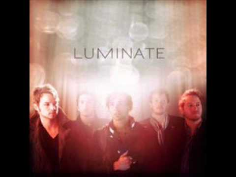 Luminate - Hear Our Cry