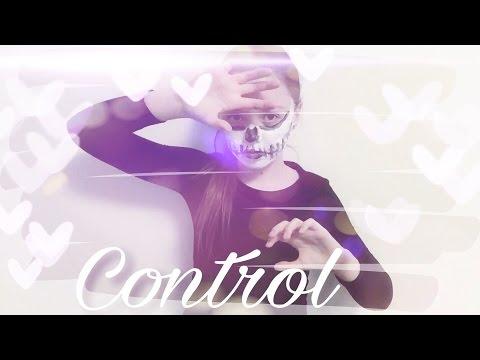 """""""Control - plain week"""" Fan Video #1"""