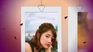 Sẽ Lại Đau Thôi (Remix vinahouse) - Linh Linh