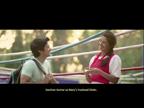 Mary Kom - Priyanka Chopra | Movie Review | Film Companion