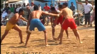 Jalalabad (Moga) Kabaddi Tournament 19 March 2013 Part 1 By Kabaddi365.com