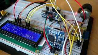 Amazoncom: SainSmart Nano v30 Compatible with Arduino