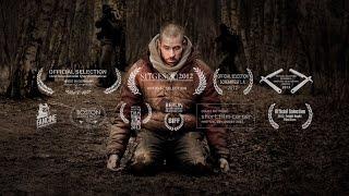 The Rising - Post-Apocalyptic SciFi Short Film