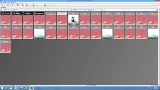 Giano on Windows 10