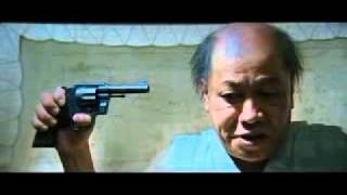 Phim hai - Tuyệt đỉnh kungfu