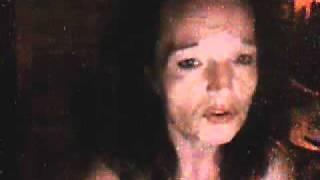 Watch Edith Piaf Comme Un Moineau video
