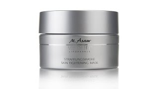 M. Asam 3.38 oz. VINOLIFT Skin Tightening Mask AutoShip