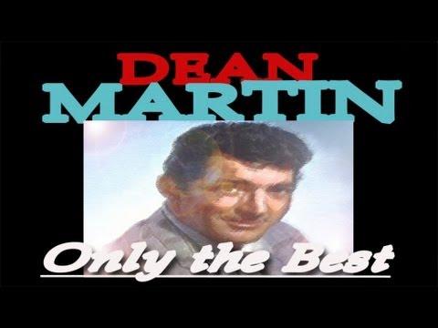 Dean Martin - The Christmas Blues