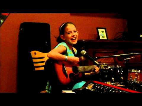 Sparks Fly Cover by Catherine
