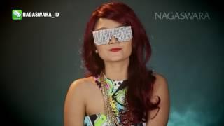 Siti Badriah Keenakan Official Music Video NAGASWARA