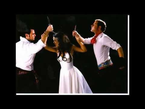 Resumen de libro bodas de sangre resumen n 176 1 youtube