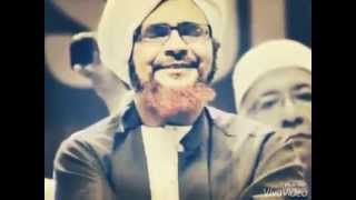download lagu Tum Hi Ho Versi Sholawat Nabi gratis