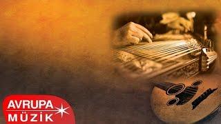 Hüseyin Bitmez - Kanun ve Ud İle En Sevilen Türk Sanat Müziği Şarkıları (Full Albüm)