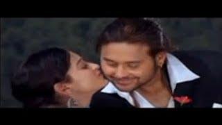 download lagu Maina Raja - From Nepali Movie - Hangama - gratis