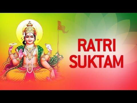 Ratri Suktam