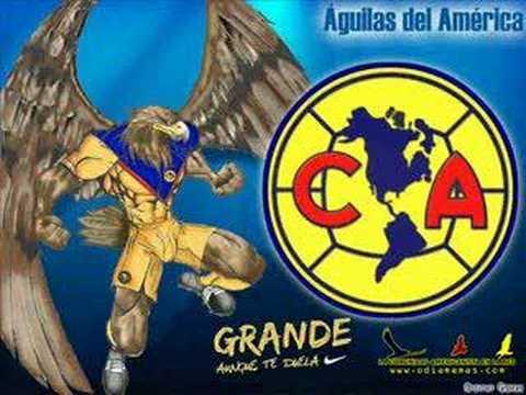 Imagenes de los Tigres UANL | Imágenes chidas