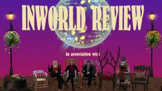 Inworld Review - 15th May 16