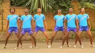 Hot New Ethiopian Traditional Music 2014 Hana Alemayehu - Difer Lebe