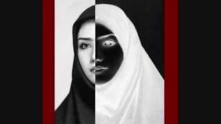 مصباح یزدی : لواط و زنا با زندانی به منظور اعتراف جایز است