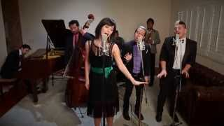 Postmodern Jukebox - Hey Ya!