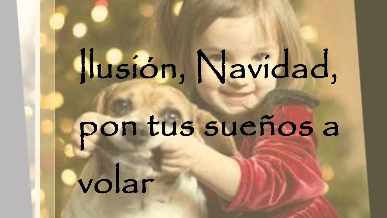 gloria estefan letra: