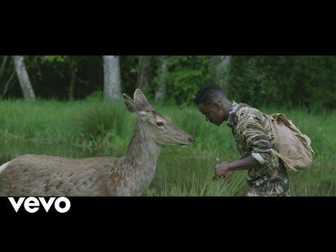 Black M La nuit porte conseil music videos 2016 hip hop