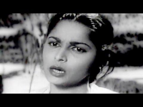 Ek Do Teen - Waheeda Geeta Dutt Kaagaz Ke Phool Song