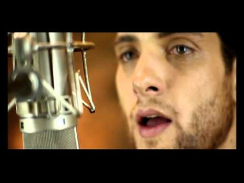 Snotkop Ek Like Van Jol Music Video and Song Lyrics