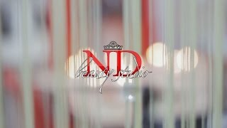 ND beauty studio