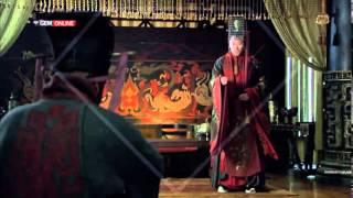 3 Emperatori Part 19
