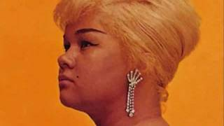 Watch Etta James Just Want To Make Love To You video