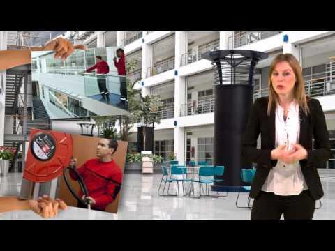 Surveillance rapprochée Antibes