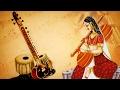 Healing Ragas Sitar Tabla Brindavan Sarang Classical Instrumental Fusion B Sivaramakrishna Rao mp3