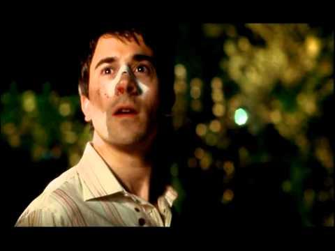 Ivan Iusco - Mio Cognato - soundtrack clip 3