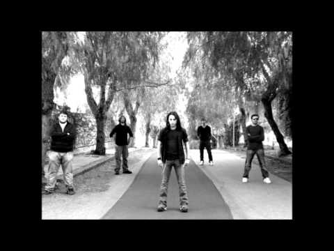 Meijah - Redemption [2008] - 01 Meijah