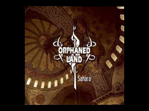 Orphaned Land - My Requiem
