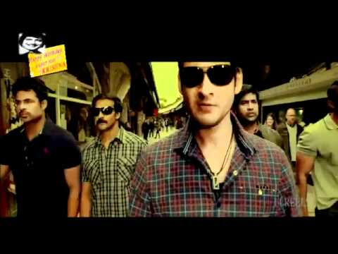 Indiaglitz   Dookudu Telugu Movie Trailers Mp4 Videos, Watch Free Indiaglitz   Dookudu Telugu Movie Trailers Mp4 Videos Online   In Com video
